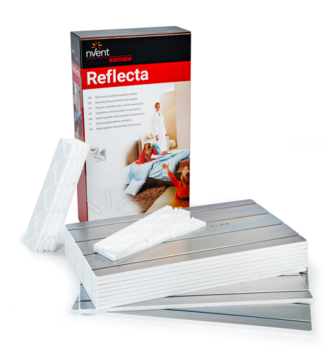 EU1077-Reflecta-GB-DE-FR-box-Large-with-content