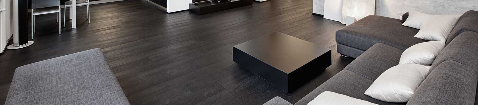 find-floor-heating-header-b