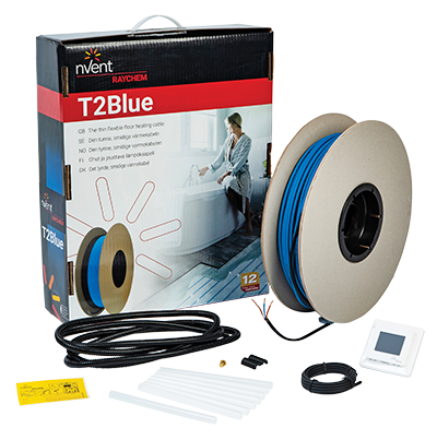 T2Blue with thermostat_new2021
